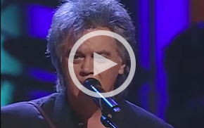 Marty Stuart Video
